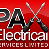 Pax Electrical Services