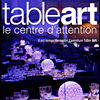 Table Art France SAS