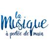 Orchestre symphonique du Saguenay-Lac-Saint-Jean