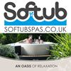 Softub Spas UK - softubspas.co.uk