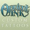 Opulent Ink