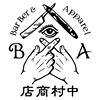 Barber & Apparel 中村商店