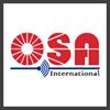 OSA International, Inc.
