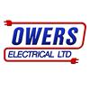 Owers Electrical LTD
