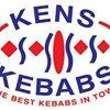 Ken's Kebabs