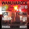 Wanuvarock