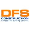 DFS Construction LTD
