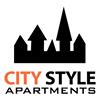 City Style Apartments LLC, Tallinn, Estonia