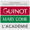 Ecole d'Esthetique Guinot Mary Cohr