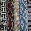 Kango Tekstiil