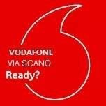 Vodafone Via Cocco Ortu 10