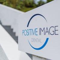 Positive Image Dental