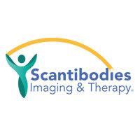 Scantibodies Imagenología y Terapia