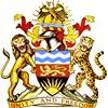 Consulate of Malawi - Australia
