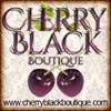 Cherry Black Boutique