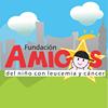 FANLYC - Fundación Amigos del Niño Con Leucemia Y Cancer