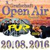 Grafschaft Open Air