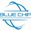 Blue Chip, LLC