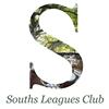 Souths Leagues Club
