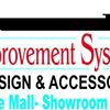Home Improvement Systems