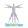 Pain Relief Centre