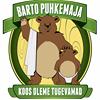 Barto Puhkemaja thumb