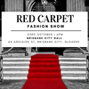 Red Carpet Functions