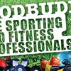 Goodbuddy Sports