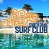 South Bank Surf Club