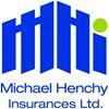 Michael Henchy Insurances Ltd.