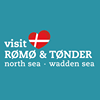 Visit Rømø & Tønder