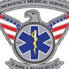 Emergency Medical Services Family Resources