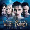 Water Babies the Musical