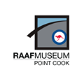 RAAF Museum and Heritage Centres