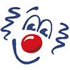 Crveni Nosovi klaunovidoktori