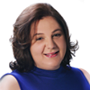 Maria Menicou, Personal n Professional Development Coach thumb