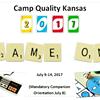Camp Quality Kansas