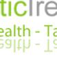 Chiropractic Ireland