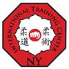 International Training Center of New York