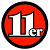 11er München - Besser, Schöner, Lauter