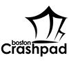 Boston Crashpad