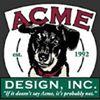 Acme Design, Inc.