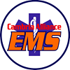 Cambria Alliance Emergency Medical Services