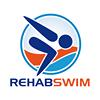 RehabSwim