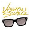 Vision Source - Lakewood Ranch / Parrish