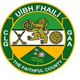 Official Offaly GAA