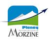 Domaine skiable de Morzine