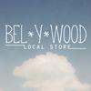BEL Y WOOD