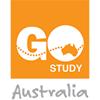 Go Study Australia - Italia
