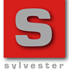 Sylvester TV - Video - Events